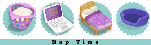 funny-pictures-naptime-cheezburger-collectibles
